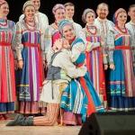 19-10-18-Nasha-rodina-Ural-43