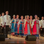 19-10-18-Nasha-rodina-Ural-44