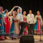 19-10-18-Nasha-rodina-Ural-45