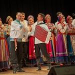 19-10-18-Nasha-rodina-Ural-46
