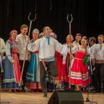 19-10-18-Nasha-rodina-Ural-47