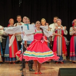 19-10-18-Nasha-rodina-Ural-49
