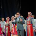 19-10-18-Nasha-rodina-Ural-52