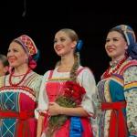 19-10-18-Nasha-rodina-Ural-53
