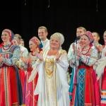19-10-18-Nasha-rodina-Ural-55