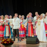 19-10-18-Nasha-rodina-Ural-56
