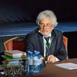 21-05-28-Konference-URFNO-1-day-04