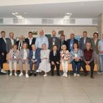 21-05-28-Konference-URFNO-1-day-10
