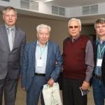 21-05-28-Konference-URFNO-1-day-11