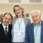 21-05-28-Konference-URFNO-1-day-14