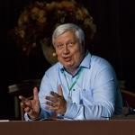 21-05-28-Konference-URFNO-1-day-18
