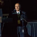 21-05-28-Konference-URFNO-1-day-19