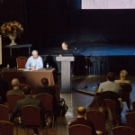 21-05-28-Konference-URFNO-1-day-20