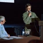 21-05-28-Konference-URFNO-1-day-22