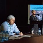 21-05-28-Konference-URFNO-1-day-25