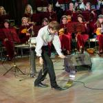 19-05-26-Nemuzykalnaya-muzika-03