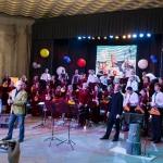 19-05-26-Nemuzykalnaya-muzika-23
