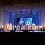 19-11-03-Noch-iskusstv-04