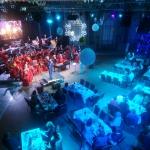 Новый год с оркестром 26.12.2020