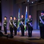 18-05-12-Kazachok-01