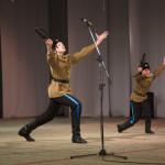 18-05-12-Kazachok-06