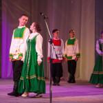 18-05-12-Kazachok-12