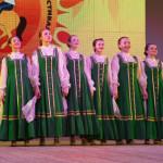 18-05-12-Kazachok-15