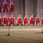 18-05-12-Kazachok-16