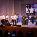 18-05-12-Kazachok-24