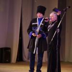 18-05-12-Kazachok-32