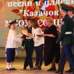 18-05-12-Kazachok-39