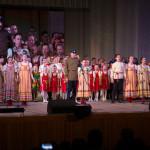 18-05-12-Kazachok-44