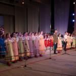 18-05-12-Kazachok-46