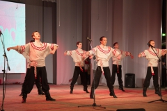 18-05-12-Kazachok-03