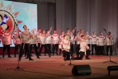 18-05-12-Kazachok-05