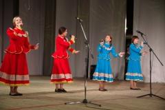 18-05-12-Kazachok-17