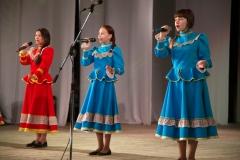 18-05-12-Kazachok-18