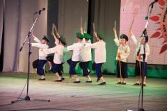 18-05-12-Kazachok-20