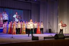18-05-12-Kazachok-28