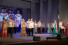 18-05-12-Kazachok-29