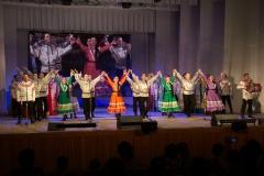 18-05-12-Kazachok-30