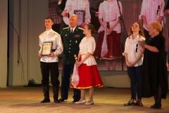 18-05-12-Kazachok-42
