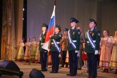 18-05-12-Kazachok-47