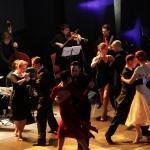Оркестр Hyperion ensemble (Италия) 13.12.2019