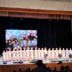 21-05-02-Paskha-krasnaya-02