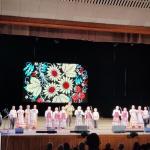 21-05-02-Paskha-krasnaya-03
