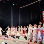 21-05-02-Paskha-krasnaya-11