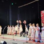 21-05-02-Paskha-krasnaya-12