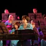 19-12-13-Romansa-divnoe-zvuchanie-02