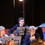 19-12-13-Romansa-divnoe-zvuchanie-05